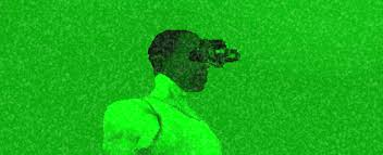 File:Sa weap nightvision.gif - WikiGTA - The Complete Grand Theft Auto  Walkthrough