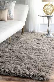 8x10 area rugs ikea elegant white fur rug ikea hampen rug white fluffy rug