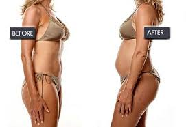 best weight loss programs on the internet