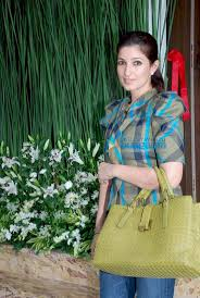 Twinkle Khanna Celebrity Biography Zodiac Sign And Famous