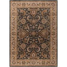 Buy 2 Foot 3 inches x 8 Foot Runner Rug from Bed Bath & Beyond