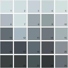 Benjamin Moore Metallic Glaze Color Chart Benjamin Moore Metallic Silver Metallic Paint Metallic Wall