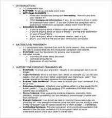 persuasive essay conclusion template assignment custom essay  persuasive essay conclusion template