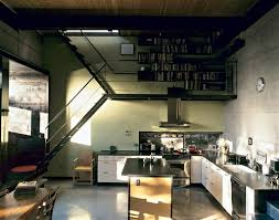 Perfect Architecture Design House Interior Interiors T On