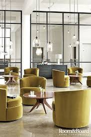 efficient furniture. Create An Inspiring And Efficient Place To Work With Our Modern Office Furniture. We Have Furniture I