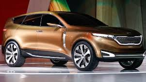 kia sportage 2016 release date. 2016 Kia Sportage Release Date Httpwwwautocarkrcom Inside