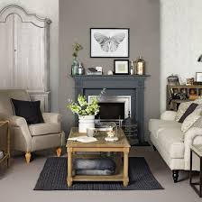 ... Grey Living Room Decorating Beauteous Gray Living Room Decorating ...