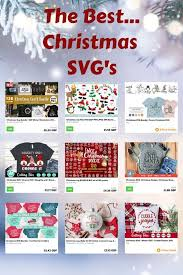 Great design for many projects this christmas holiday season! The Best Christmas Design Ever In 2020 Christmas Design Christmas Svg Winter Wonderland Christmas