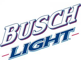 Busch Light Logo Png Busch Light