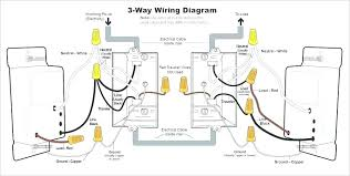 lutron 3 way switch diagram wiring diagram structure