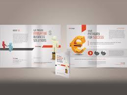 Affordable Graphic Design Company Dublin