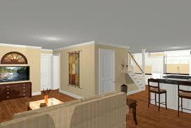 Special Ideas For Free Basement Design Software Jeffsbakery Best Interior Design Basement Plans