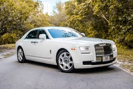 rolls royce phantom 2015 white. white rolls royce u003eu003e ghost series ii miami exotics exotic car rentals phantom 2015