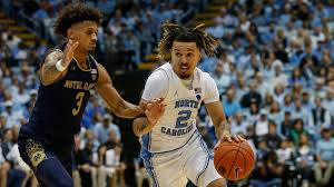 COLE ANTHONY Scouting Report