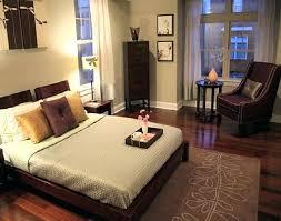 Small Apartment Bedroom Decor Apartment Bedroom Decorating Ideas Photo 1  Small 1 Bedroom Apartment Decorating Ideas