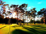 Apostle Highlands Golf Course - Home | Facebook