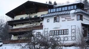 Gipfelblick Fewo Berchtesgaden Berchtesgaden Holidaycheck