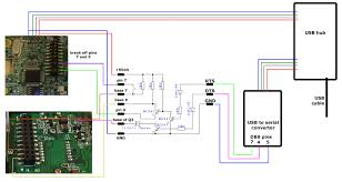 usb web camera wiring diagram usb auto wiring diagram schematic yesyes diy and astro modding an spc880 900 webcam for long exposure on usb web camera web camera wire diagram