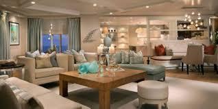 Interior Design And Decorating Courses Online Interior design ideas for the home rjalerta 68