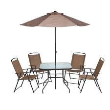 outdoor dining sets with umbrella. Interior:Cheap Outdoor Table And Chairs 10726779 Exquisite Cheap 13 Dining Sets With Umbrella 4