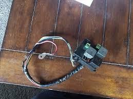 gm suburban yukon escalade tahoe avalanche electric fan wiring gm suburban yukon escalade tahoe avalanche electric fan wiring harness ls swap