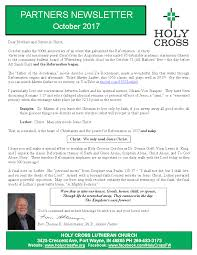 Media \u2014 Holy Cross