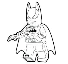 nightwing coloring pages batman and robin coloring pages batman coloring page batman coloring pages batman car