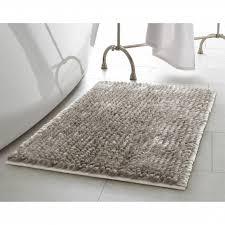 all posts tagged 3 piece bathroom rug set