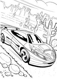 Cool Cars Printable Coloring Pages Cars Coloring Pages Best Coloring