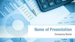 Powerpoint Financial Financial Statements Powerpoint Templates Financial
