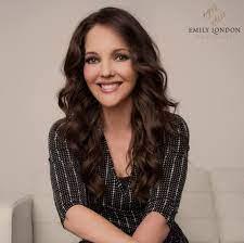 Allicia Johnson, Author & Speaker - Inicio | Facebook
