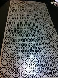 Contact Paper Decorative Designs Fresh Best Decorative Contact Paper Jdl100 100 3