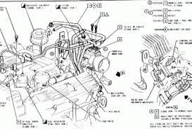 1999 buick century radio wiring diagram wirdig