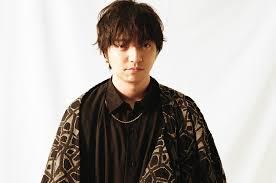 Billboard Japan Album Chart Daichi Miuras Greatest Hits Album Rules Billboard Japan Top