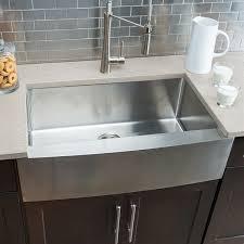 undermount farmhouse sink. View Larger Throughout Undermount Farmhouse Sink Canada