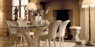 Writing Desk with drawers, Savio Firmino - Luxury furniture MR