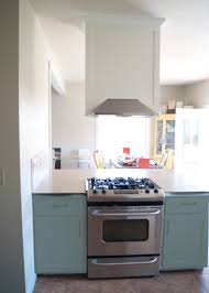 Kitchen Island Color Picking A Cabinet Color Kitchen Island Edition Averie Lane