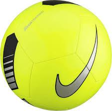 """Футбольный мяч Nike <b>Мяч футбольный Nike</b> """"<b>Pitch</b> Training ..."""