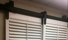 rolling shutters for glass sliding doors