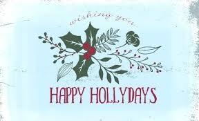Free Holiday Greeting Card Templates Holiday Greeting Card Designs Business Greeting Card Design Holiday