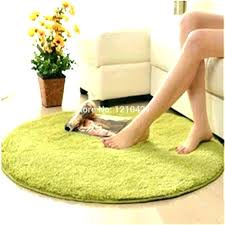 6 foot round rug 9 foot round area rugs green circle rug feet round rugs 7