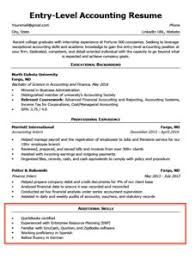 Different Types Of Skills For Resumes 20 Skills For Resumes Examples Included Resume Companion