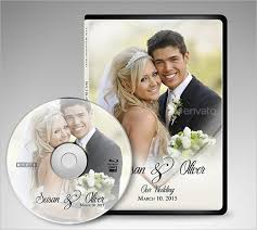 Wedding Dvd Template 13 Classic Dvd Case Templates Free Sample Example Format