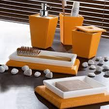 modern bathroom accessories. Modern Bathroom Accessories  YLiving S