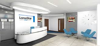 it office design ideas. Best Office Reception Interior Design Ideas It