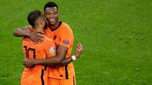 ไฮไลท์ ยูโร 2020 : เนเธอร์แลนด์ 2-0 ออสเตรีย