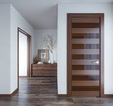 door furniture design. Entry Door Designs Furniture Design E