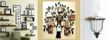 buy home decor items online buy home interiors online india