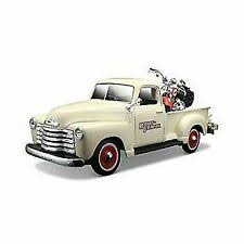 <b>Maisto 1:24 Diecast</b> & Toy <b>Pickup</b> Trucks for sale | eBay