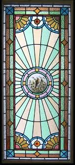 old stained glass windows antique stained glass windows circa stain glass leaded window antique stained glass